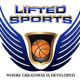 Avatar for Lifted Sports Arlington, TX Thumbtack