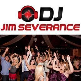 Avatar for DJ Jim Severance