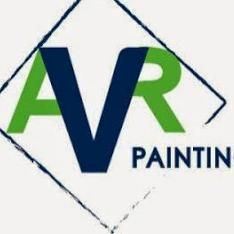 AVR PAINTING SERVICES