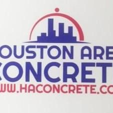 Avatar for Houston Area Concrete LLC. - Veteran Owned Company