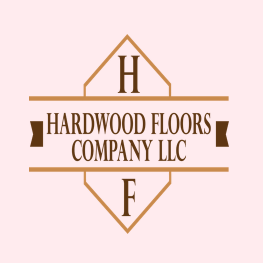 Avatar for Hardwood Floors Company LLC