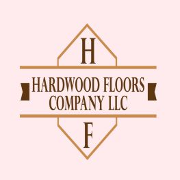 Hardwood Floors Company LLC