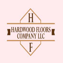 Hardwood Floors Company LLC