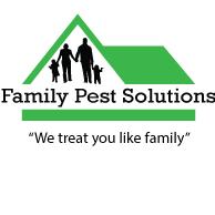 Avatar for Family Pest Solutions