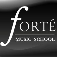 Avatar for Forte Music School