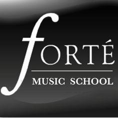 Forte Music School