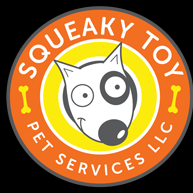 Avatar for Squeaky Toy Pet Services, LLC Grain Valley, MO Thumbtack