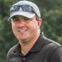Avatar for TC's Elite Golf Performance