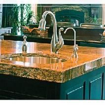 Affordable Stone Solutions