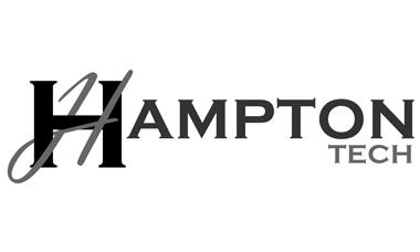 Avatar for HamptonTech Solutions LLC Taunton, MA Thumbtack