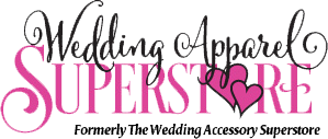 Avatar for The Wedding Apparel Superstore