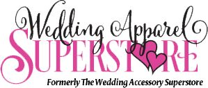 The Wedding Apparel Superstore