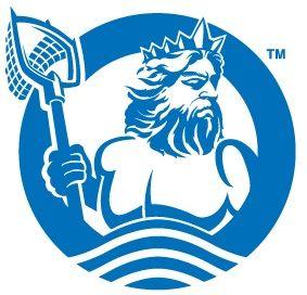 Avatar for Neptune Pools