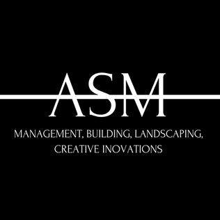 Avatar for ASM Property Management