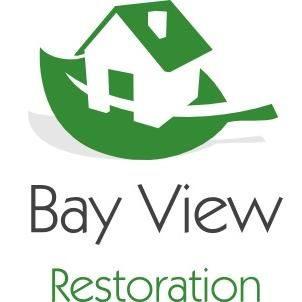 Bay View Restoration