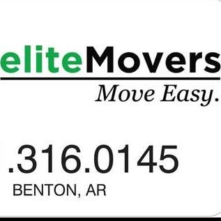 Avatar for Elite Movers, Inc.