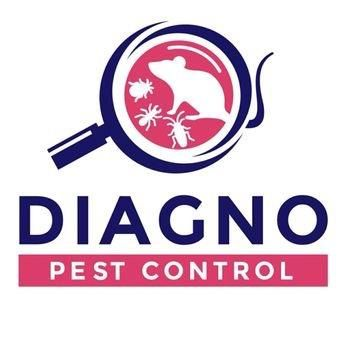 Avatar for Diagno Pest Control