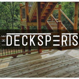 The Decksperts LLC