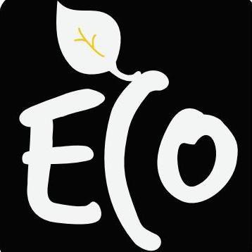 Eco Home Team Inc.