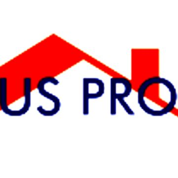 US PRO Remodelers Inc.