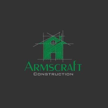 Armscraft Construction Glendale, CA Thumbtack