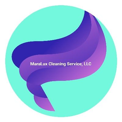 MaraLux Cleaning Services, LLC