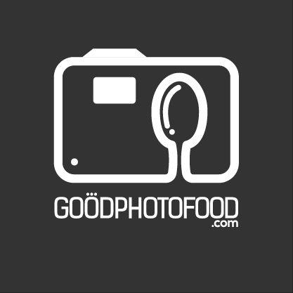 GoodPhotoFood