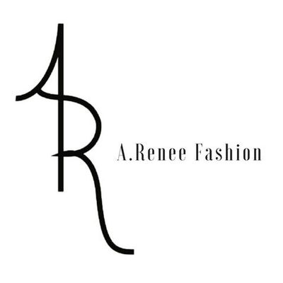 Avatar for A. Renee Fashion LLC Upper Marlboro, MD Thumbtack