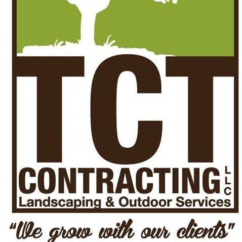 TCT Contracting, LLC