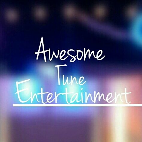 Awesome Tune Entertainment