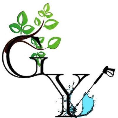 Avatar for G & Y Powerwash & Landscape designs Apopka, FL Thumbtack