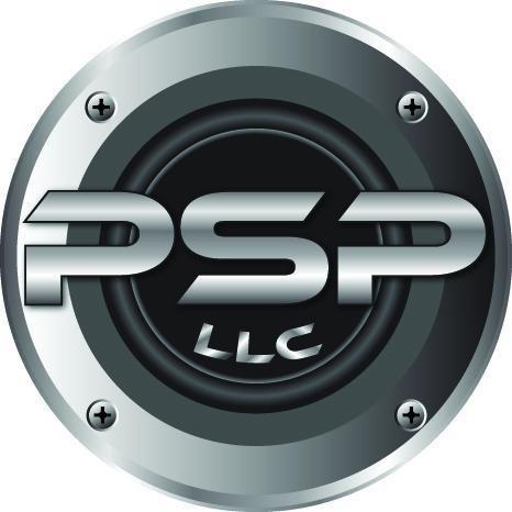 Pechette Studios Productions LLC