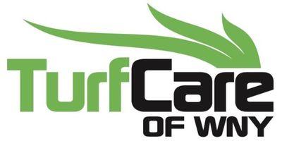 Turf Care Of WNY Lancaster, NY Thumbtack