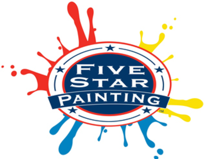 Avatar for Five Star Painting of White Plains