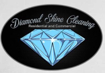 Avatar for Diamond Shine Cleaning Albuquerque, NM Thumbtack