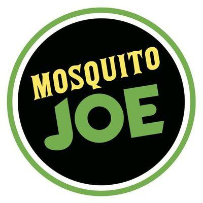 Avatar for Mosquito Joe of NW Houston & S Brazos Valley Montgomery, TX Thumbtack