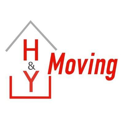 Avatar for H & Y Moving San Francisco, CA Thumbtack