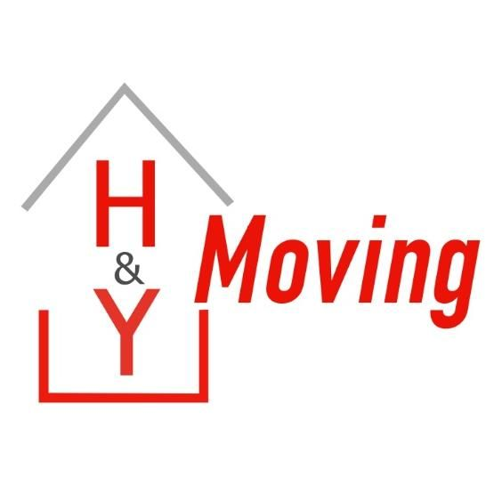 H & Y Moving