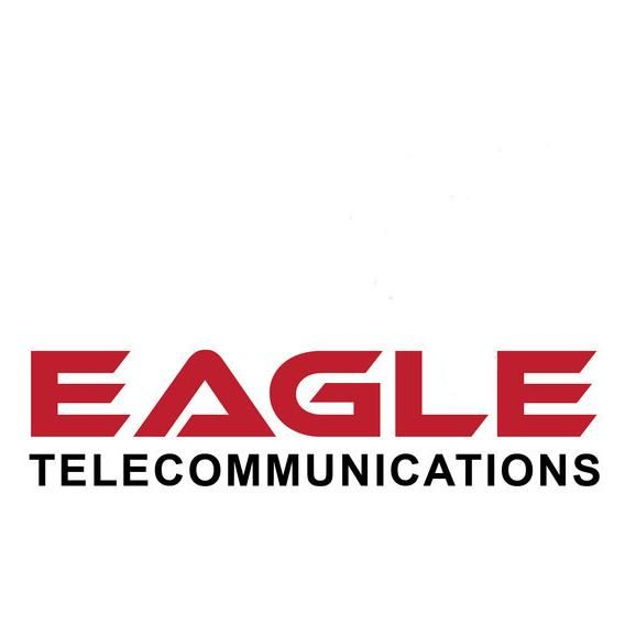 Eagle Tele.Communications Inc.