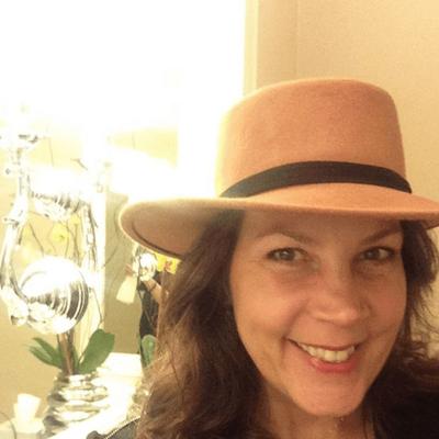 Avatar for Jennifer Coyle Interior Design Portland, OR Thumbtack