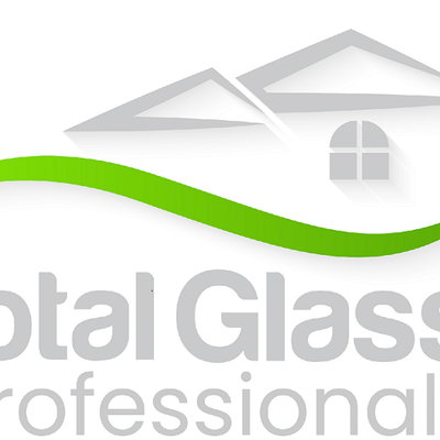 Avatar for Total Glass Pros Minneapolis, MN Thumbtack