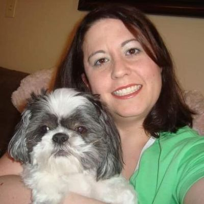 Avatar for Robin's Pampered Pets, LLC
