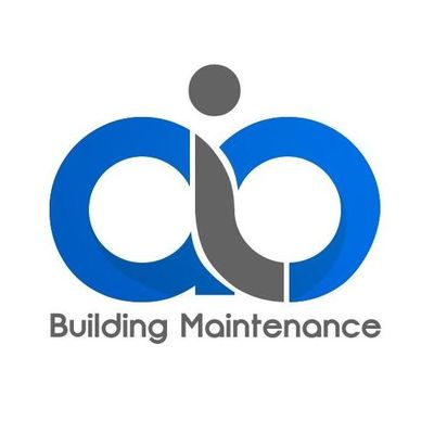 Avatar for AIO Building Maintenance