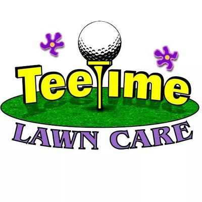 Avatar for TEETIME LAWN CARE & PEST CONTROL SERVICES O Fallon, IL Thumbtack