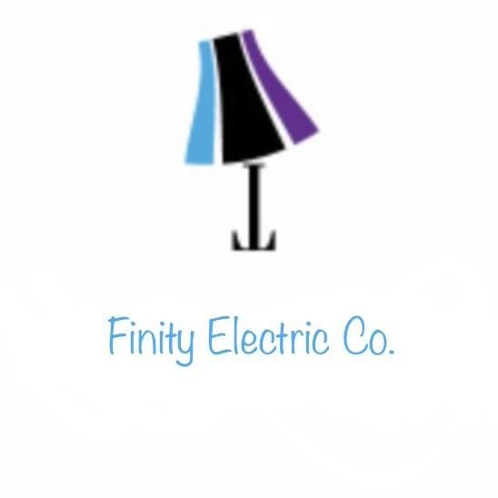 Finity Electric