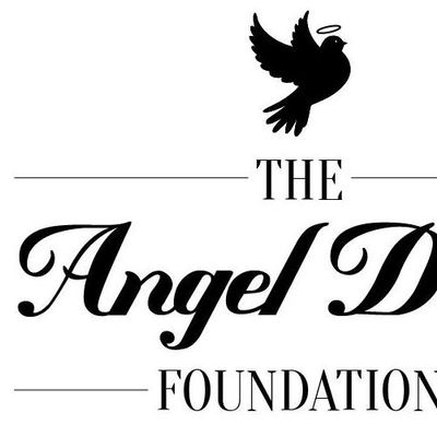 Avatar for The Angel Dove Foundation Inc