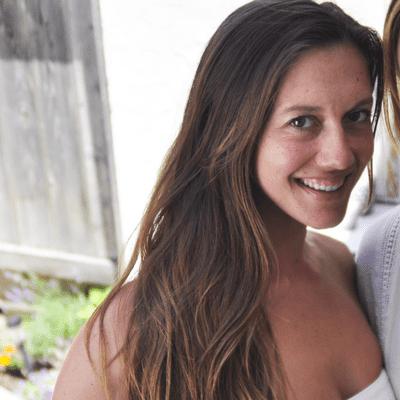 Avatar for Jenna Carpenter Wellness