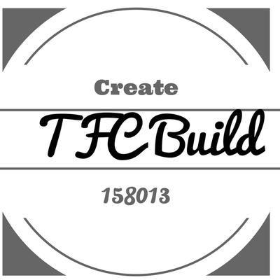 Avatar for TFC Build Ashland, OR Thumbtack