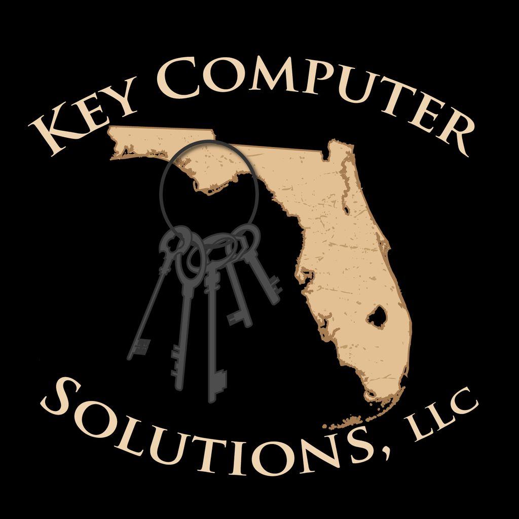 Key Computer Solutions, LLC