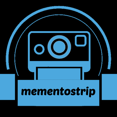 Avatar for Mementostrip Photo Booth